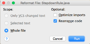 stepdown_rule_reformat